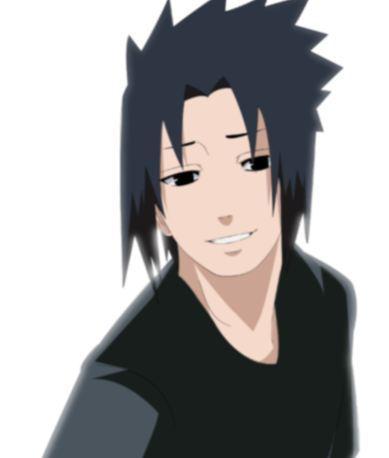 sasuke!!!!!!!!!!!!!!!!!!!!!!