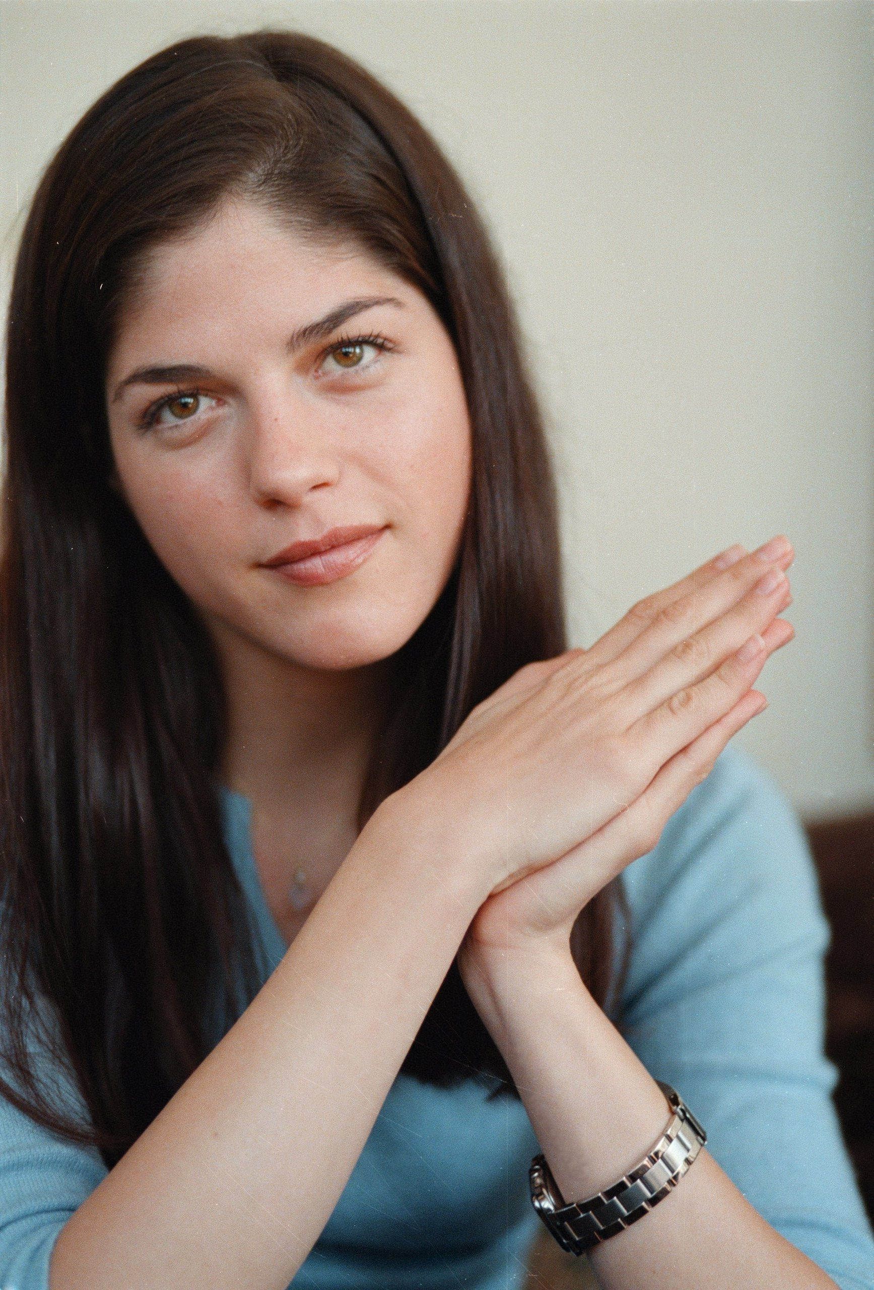 selma - SELMA Blair Photo (26060171) - Fanpop