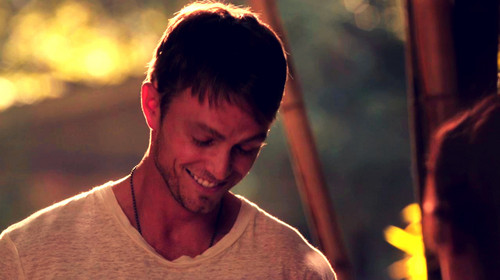 this is the cutest show! {hart of dixie}