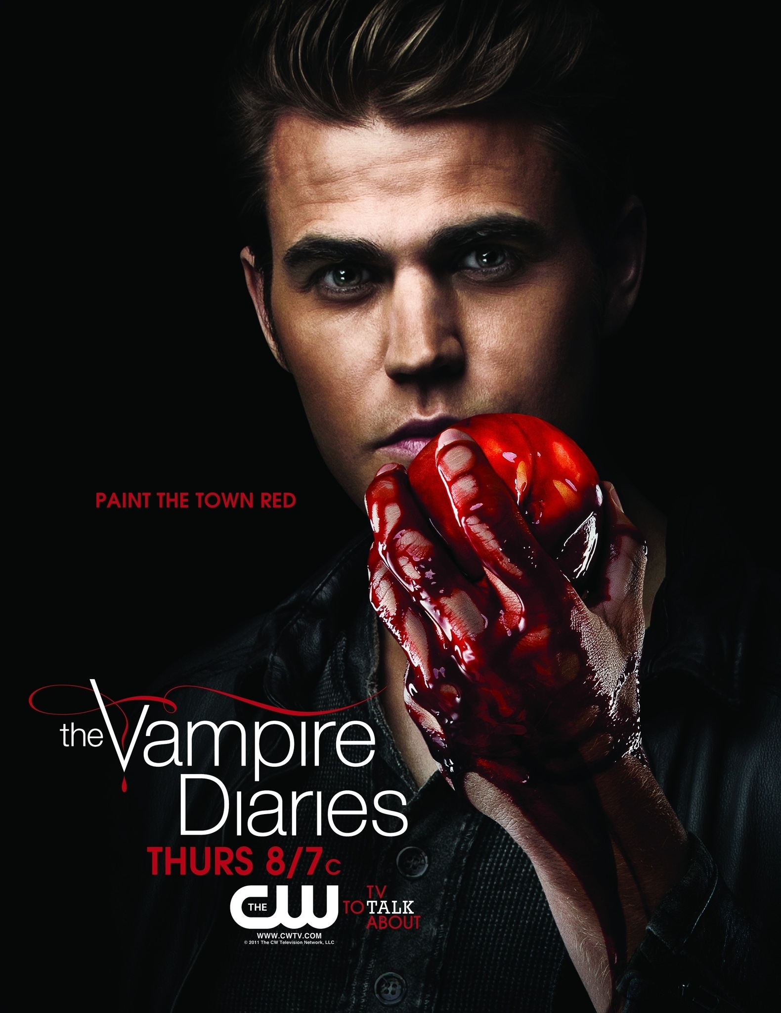 sexy vampire poster - photo #27