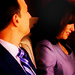 will &amp; alicia - will-and-alicia icon