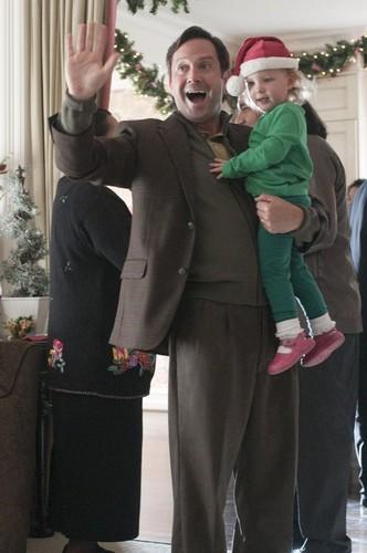 'A Very Harold & Kumar 3D Christmas' Promotional litrato