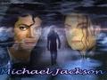 ♥♥ Beautiful Mickey  - michael-jackson photo