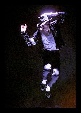 ♥♥ Beautiful Mickey