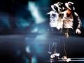 michael-jackson - ♥♥ Beautiful Mickey  wallpaper