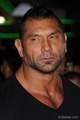 "DAVE BAUTISTA ATTENDS THE PREMIERE OF ""THE THING"" - batista photo"