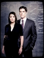 ♥Emily & Hotch♥ - hotch-and-emily photo