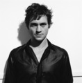 HD  - hugh-dancy photo