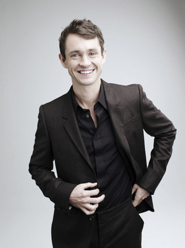 Hugh Dancy wallpaper with a business suit, a suit, and a double breasted suit titled ♥HD ♥