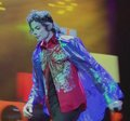 ♥♥ Mickey ♥♥ - michael-jackson photo
