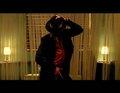 ♥♥ Mickey ♥♥ - michael-jackson photo