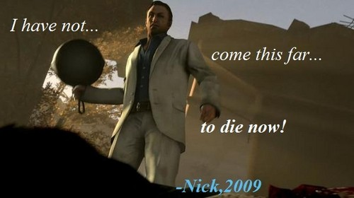 ~Nick~