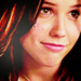 OTH LIMS {round 6} - one-tree-hill icon