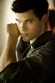 """The Twilight Saga: Breaking Dawn"" Part 1 Movie Stills [HQ] - jacob-black photo"