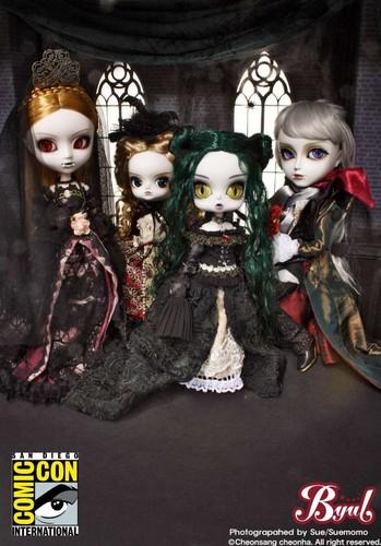 ♥_<.frndzz dollz<_♥