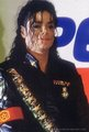 ♥♥ adorable  - michael-jackson photo