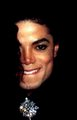 ♥♥ adorable  - michael-jackson photo
