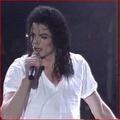 ¸.• ¨ ♥ todo mi amor eres tu¸.• ¨ ♥  - michael-jackson photo