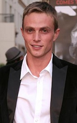 wilson bethel hart of dixie