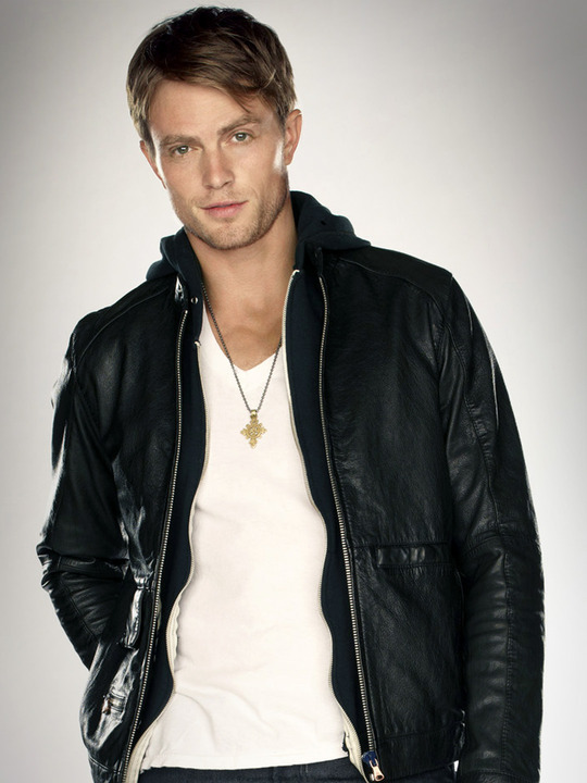 Wilson Bethel Wallpapers wilson bethel Wilson Bethel Photo Fanpop