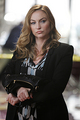 10.07-Sinner Takes All-Promo - csi-miami photo