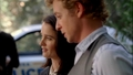 1x07- Seeing Red - the-mentalist screencap