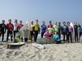 4th Annual Project Save Our Surfs 'Surf 2011 Celebrity Surfathon  Day 1 [October 15, 2011] - jesse-spencer photo