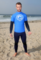 4th Annual Project Save Our Surf's 'Surf 2011 Celebrity Surfathon' – दिन 1 [October 15, 2011]
