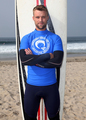 4th Annual Project Save Our Surf's 'Surf 2011 Celebrity Surfathon' – Day 1 [October 15, 2011] - jesse-spencer photo