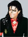 "A PIC YOU""VE NEVER SEEN..in COLOUR :D - michael-jackson photo"