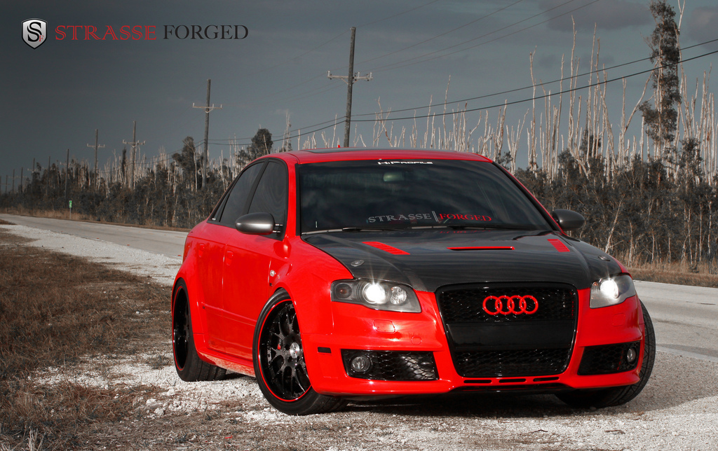 Audi Images Audi Rs4 Hd Wallpaper And Background Photos 26180140