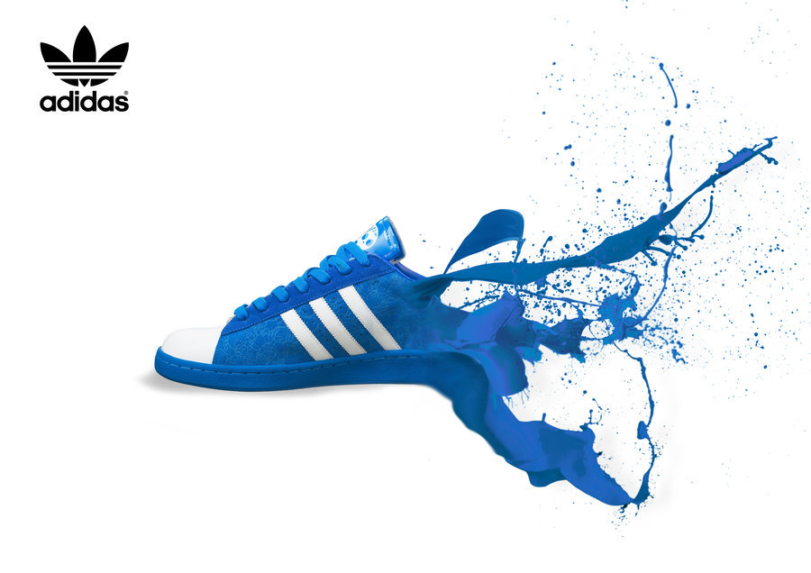 adidas adicolor images Adidas Adicolor HD wallpaper and background photos