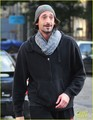 Adrien Brody: Soho on Saturday - adrien-brody photo