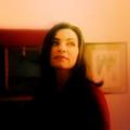 Alicia - alicia-florrick fan art