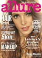 Allure magazine cover 2011 - ashley-greene photo