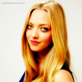 Amanda Seyfried - amanda-seyfried fan art