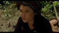 """Astrid Berges-Frisbey In """"Un barrage contre le Pacifique (The Sea Wall)"""" - astrid-berges-frisbey screencap"""