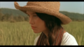 "Astrid Berges-Frisbey In ""Un barrage contre le Pacifique (The Sea Wall)"" - astrid-berges-frisbey screencap"