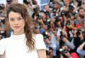 Astrid Berges-Frisbey - Pirates Of The Caribbean