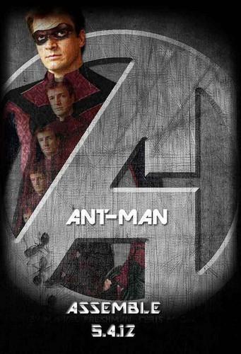 Avengers 2011