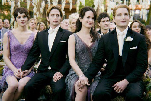 BD1 still better quality