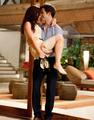 BD1 still better quality - twilight-series photo