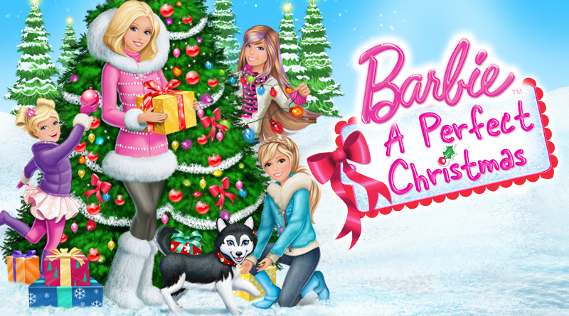 http://images5.fanpop.com/image/photos/26100000/Barbie-A-Perfect-Christmas-barbie-movies-26176995-800-445.jpg
