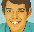 Barry Williams - the-brady-bunch photo