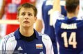 Bartosz Kurek  - volleyball photo