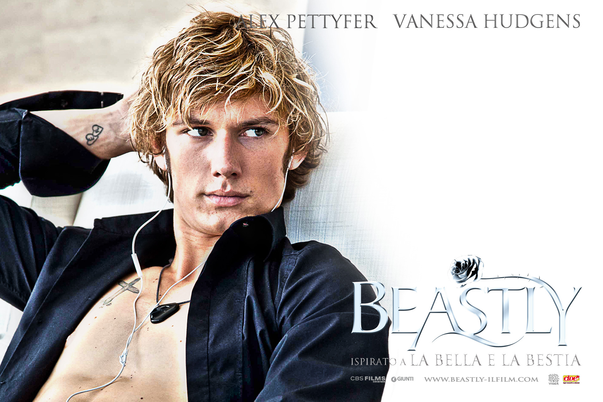 http://images5.fanpop.com/image/photos/26100000/Beastly-Wallpaper-beastly-film-26164822-1920-1280.jpg