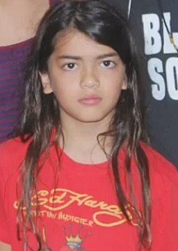 Blanket Jackson wallpaper containing a jersey entitled Blanket Photo fan
