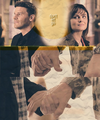 Bones - booth-and-bones fan art