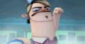 Boog - fanboy-n-chum-chum screencap