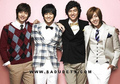 Boys Before Flowers - boys-before-flowers photo